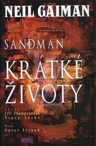 Sandman: Krátké životy