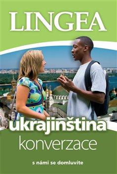 Ukrajinština - konverzace