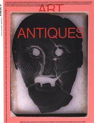 Art & Antiques 7-8/2020