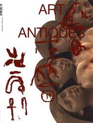 Art & Antiques 11/2020