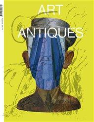 Art & Antiques 2/2021