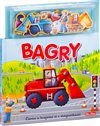 BAGRY MAGNETKY