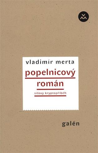 Popelnicový román