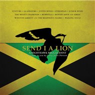 Send I a Lion: A Nighthawk Reggae Joint