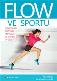 Flow ve sportu