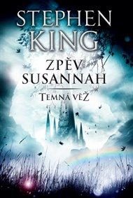 Temná věž VI - Zpěv Susannah