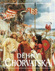 Dějiny Chorvatska