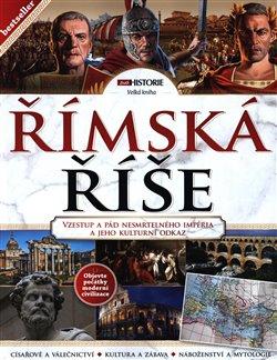 Římská Říše