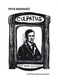 Culpatus