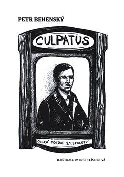 Obálka titulu Culpatus