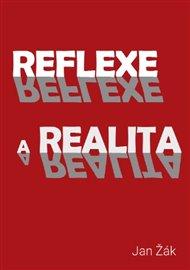 Reflexe a realita