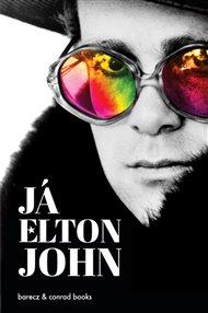 Já, Elton John