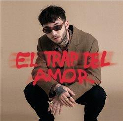 El Trap De Amor - Skinny Barber