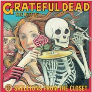 The Best Of: Skeletons From The Closet