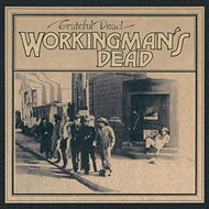 Workingman´s Dead