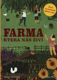 Farma která nás živí