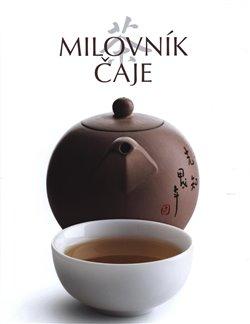 Milovník čaje