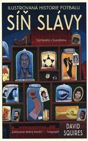 Ilustrovaná historie fotbalu: Síň slávy