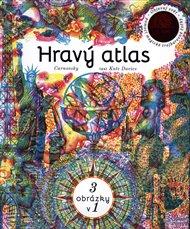 Hravý atlas