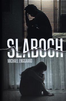 Slaboch