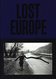Lost Europe