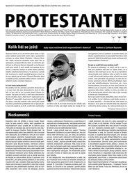 Protestant 2020/6