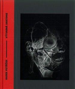 Obálka titulu Výtvarná anatomie