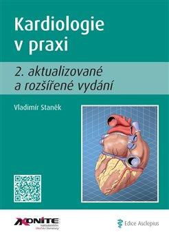 Kardiologie v praxi