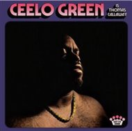 Ceelo Green Is Thomas Callaway
