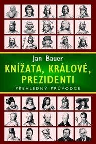 Knížata, králové, prezidenti