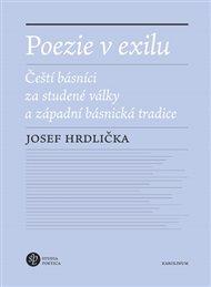 Poezie v exilu