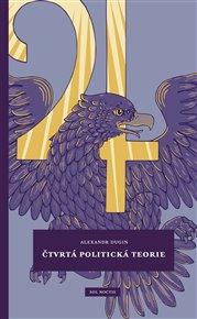 Čtvrtá politická teorie