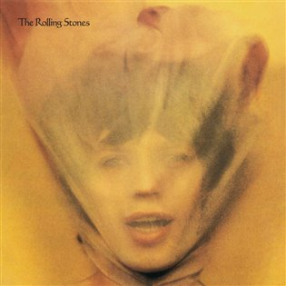 Goats Head Soup /  Deluxe