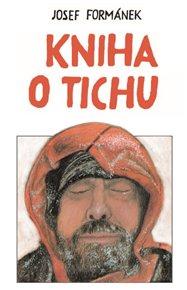 Kniha o tichu
