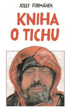 Obálka titulu Kniha o tichu
