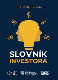 Slovník investora