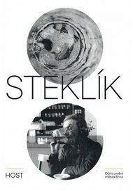 Jan Steklík