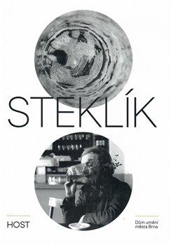 Obálka titulu Jan Steklík