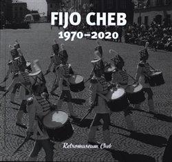 FIJO CHEB 1970 - 2020