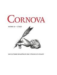Cornova 1/2020