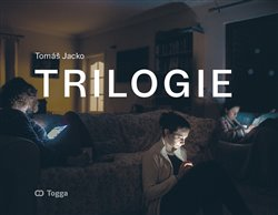 Obálka titulu Trilogie