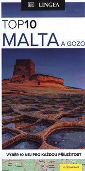 Malta a Gozo TOP 10