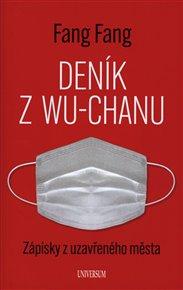 Deník z Wu-chanu