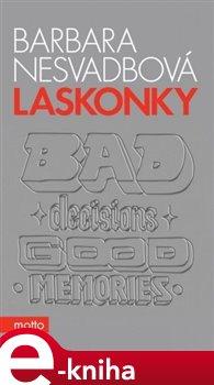 Laskonky