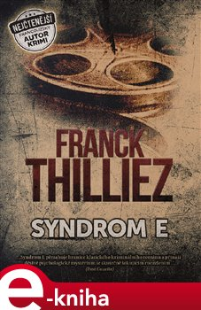 Syndrom E
