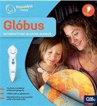 Kouzelné čtení - Globus