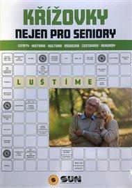 Křižovky nejen pro seniory