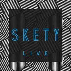Skety Live
