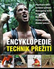 Encyklopedie technik přežití