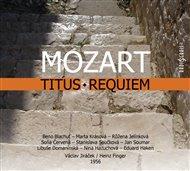 Titus, Requiem